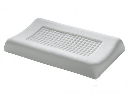 poduszka termoelastyczna perdormire