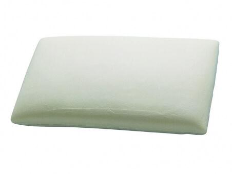 mała poduszeczka