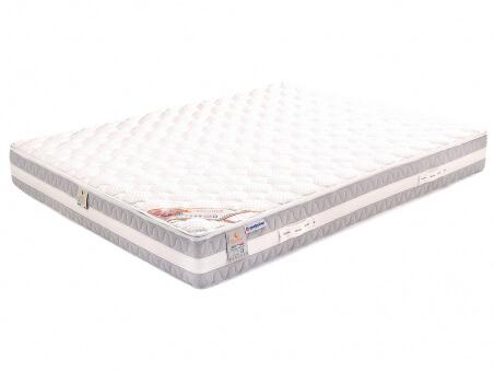 materac termoelastyczny argento therapy