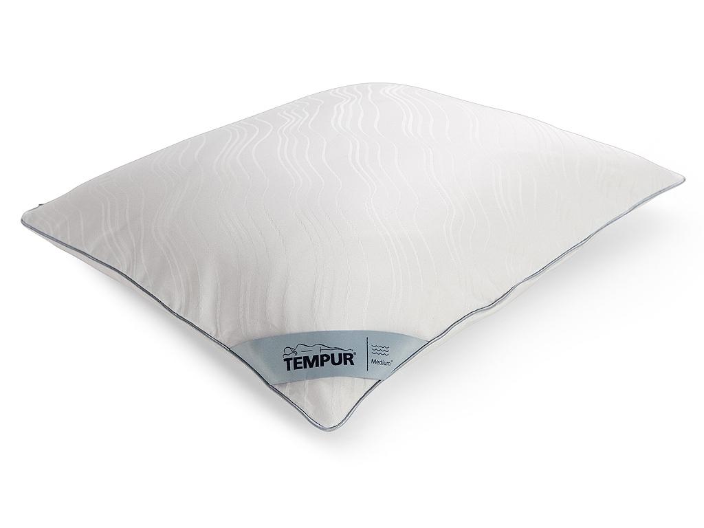 poduszka tempur easyclean