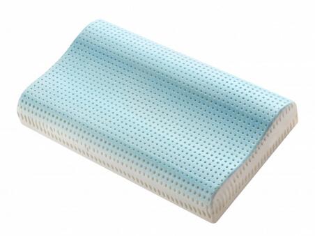 Poduszka Air Fresh Cervical