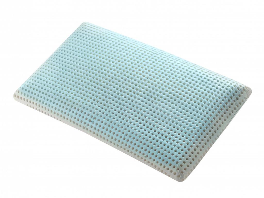 poduszka chłodząca air fresh relax