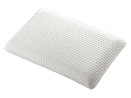 poduszka termoelastyczna z żelem