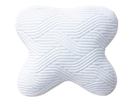 Poduszka do spania na brzuchu Tempur