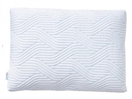 miękka poduszka Tempur