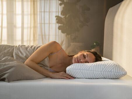 poduszka chłodząca Tempur