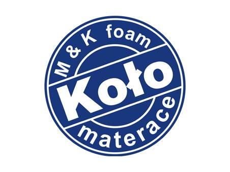 M&K Foam Koło